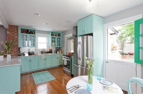decorar-cocina-retro-3