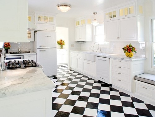 decorar-cocina-retro-4