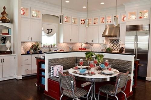 decorar-cocina-retro-5