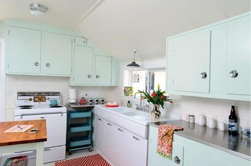 decorar-cocina-retro-6