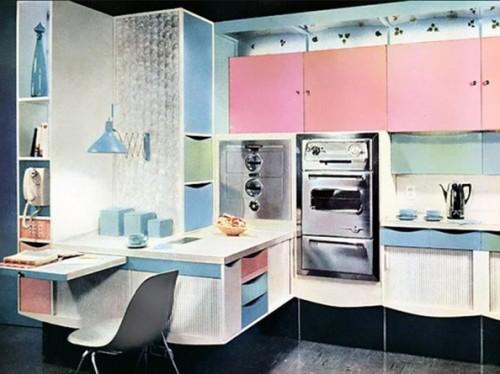 decorar-cocina-retro-7