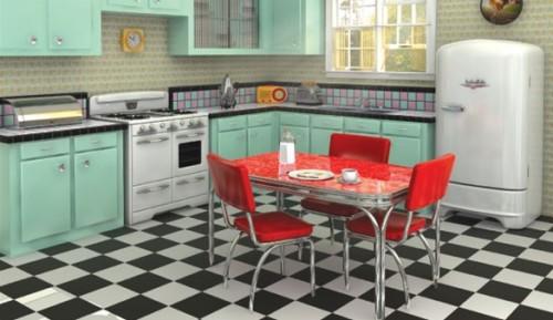 decorar-cocina-retro-9