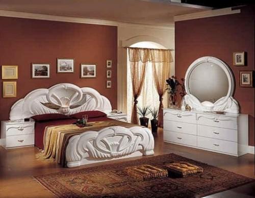 decorar-dormitorio-estilo-clasico-2