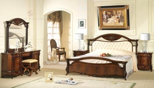 decorar-dormitorio-estilo-clasico-3