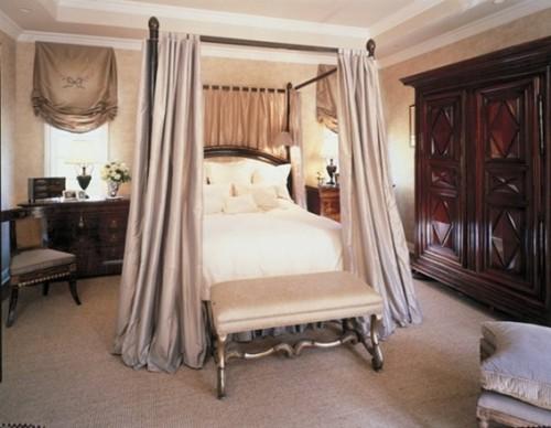 decorar-dormitorio-estilo-clasico-4