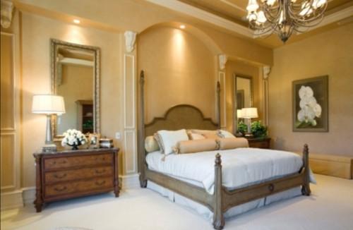 decorar-dormitorio-estilo-clasico-5