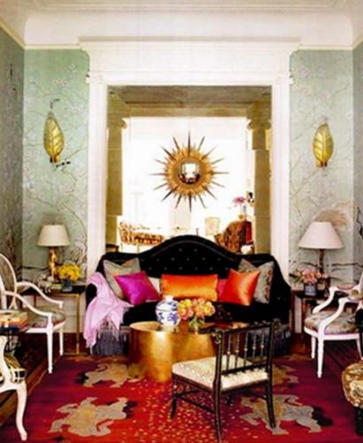 decorar-sala-bohemia-9