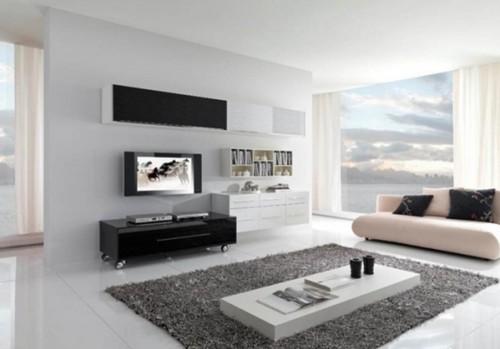 decorar-sala-minimalista-12