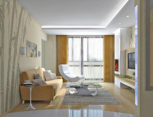 decorar-sala-minimalista-14