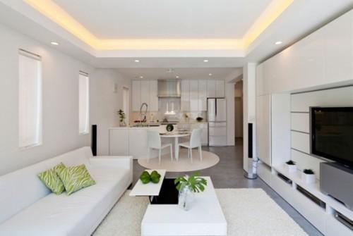 decorar-sala-minimalista-16