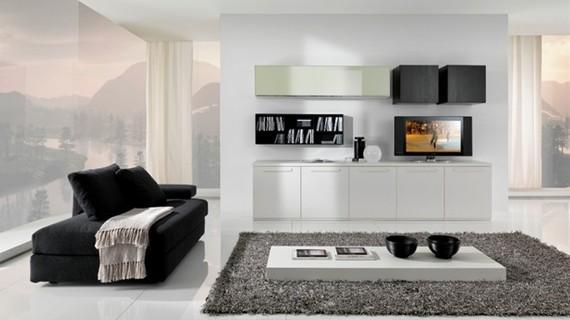 decorar-sala-minimalista-4