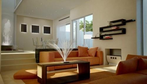 decorar-sala-minimalista-5