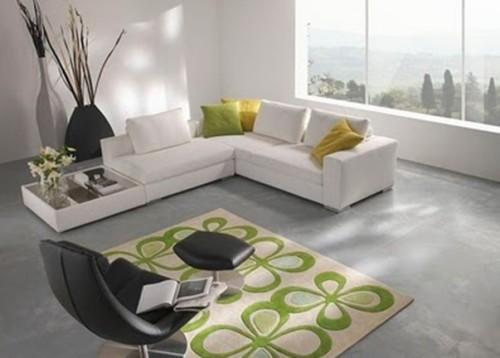 decorar-sala-minimalista-7