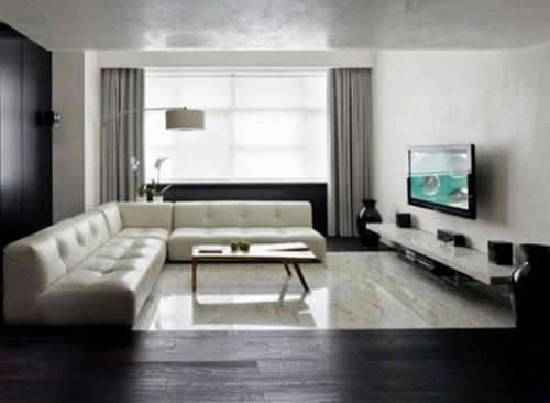 decorar-sala-minimalista-8