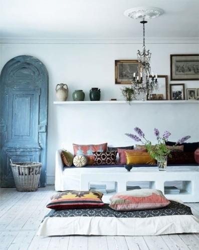 sala-estilo-marroquí-diseño-1