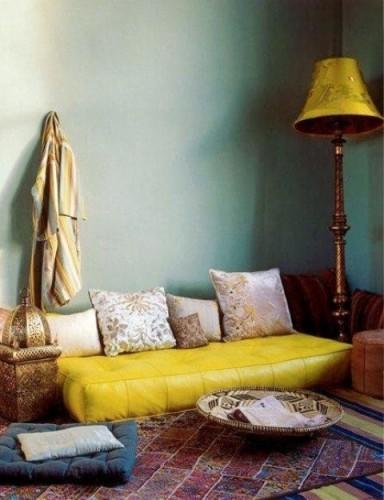 sala-estilo-marroquí-diseño-3
