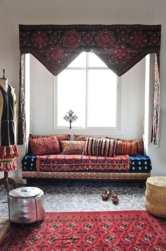 sala-estilo-marroquí-diseño-4