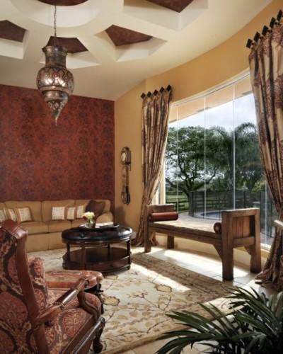 sala-estilo-marroquí-diseño-5