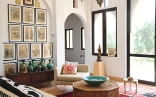 sala-estilo-marroquí-diseño-7