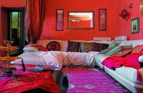 sala-estilo-marroquí-diseño-8
