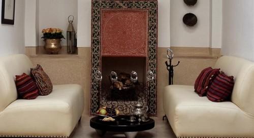 sala-estilo-marroquí-diseño-9