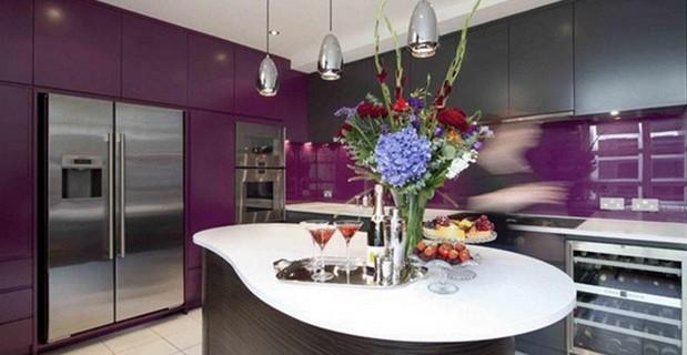 cocina-color-púrpura-1