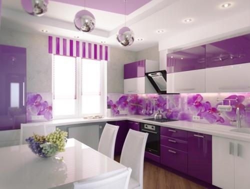 cocina-color-púrpura-2