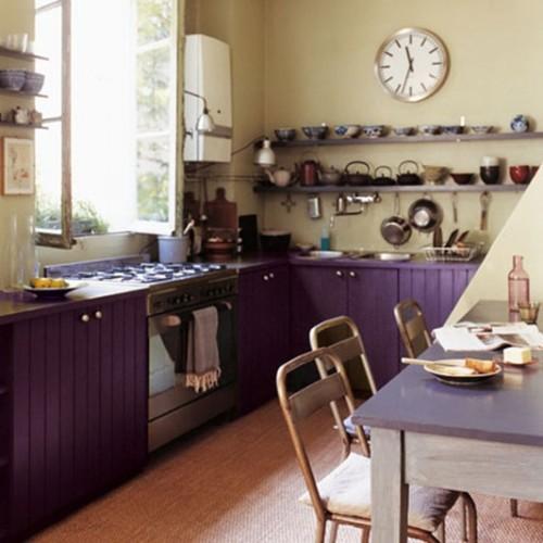 cocina-color-púrpura-3