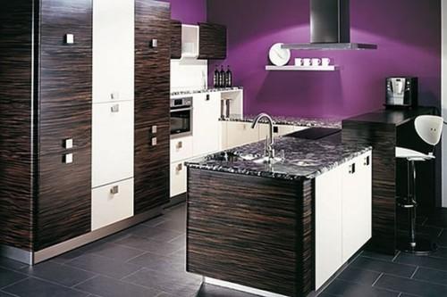 cocina-color-púrpura