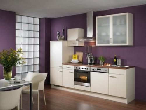 cocina-color-púrpura-6