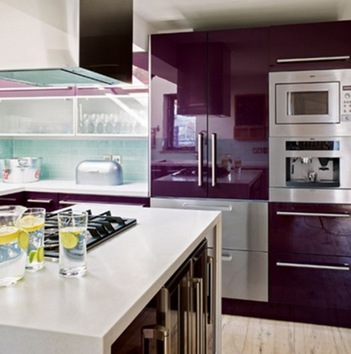 cocina-color-púrpura-7