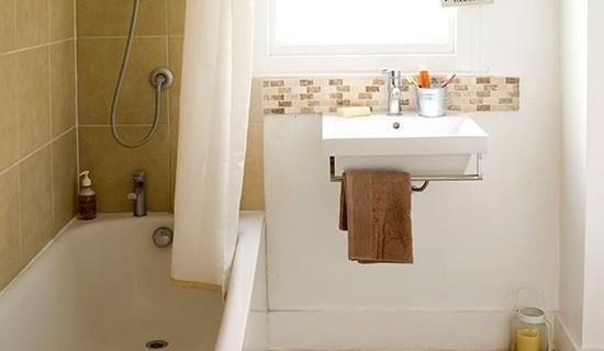 decorar-baño-moderno-blanco-7