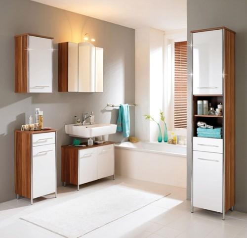 diseño-baño-con-tina-bañera-1