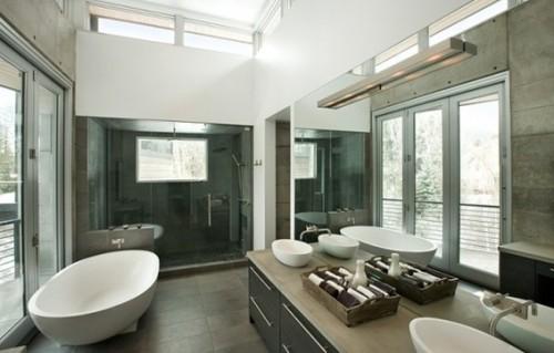 diseño-baño-con-tina-bañera-2