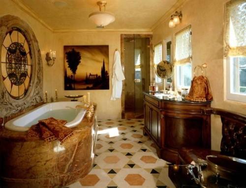 diseño-baño-con-tina-bañera-6