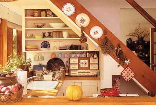 diseño-cocina-bajo-escalera-2