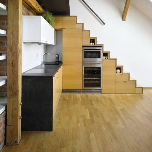 diseño-cocina-bajo-escalera-3