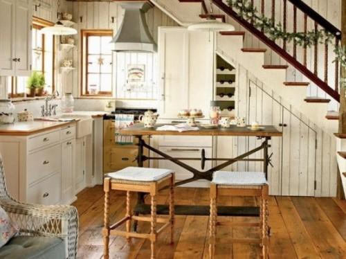 diseño-cocina-bajo-escalera-5