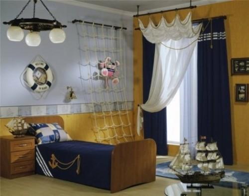 dormitorio-niño-marino-2