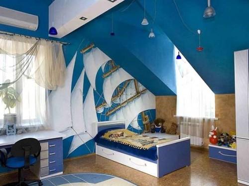 dormitorio-niño-marino-3