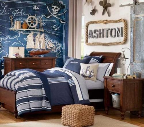 dormitorio-niño-marino-4