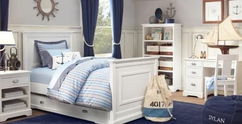 dormitorio-niño-marino