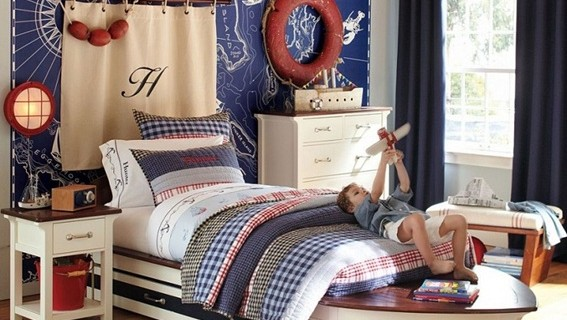dormitorio-niño-marino-6