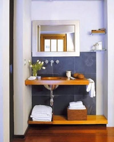 baño-visita-pequeño-2