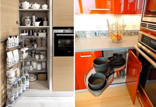 cocina-integral-moderna-10