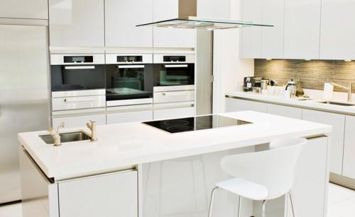 cocina-integral-moderna-13