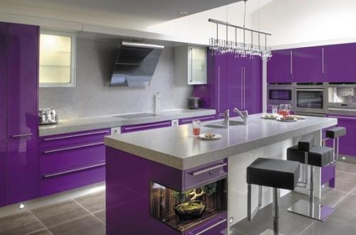 cocina-integral-moderna-5