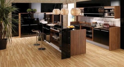 cocina-integral-moderna
