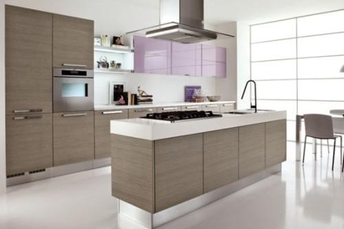cocina-integral-moderna-6