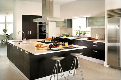 cocina-integral-moderna-8